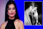 Fatmagül Fakı'nın yeni aşkı kim?..