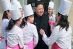 Kim Jong-Un'un çarpık dünyası!..
