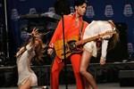 Prince'in ölümünün ardından yeni iddia!