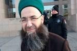 Cübbeli Ahmet Hoca hakkında dava açıldı