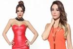 Esra Balamir'den sürpriz single!