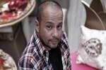 İzzet Çapa'nın Hürriyet'ten istifa mektubu