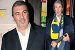 Mehmet Dereli'ye karaciğer nakli