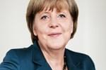 Almanlar Merkel'i istemiyor!