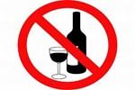 Filipinler'i karıştıran alkol yasağı!..
