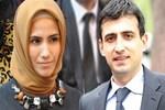 Sümeyye Erdoğan'ın nikahı böyle 'korunacak'