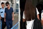 Astsubay, iğrenç suçlamayla gözaltına alındı