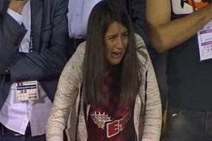 Süper Lig'in düşme hattı alev alev