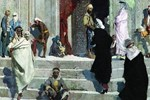 Osman Hamdi Bey'in muhteşem eserine rekor fiyat!