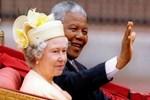 Nelson Mandela'yı CIA ele vermiş!
