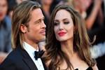 Angelina Jolie ile Brad Pitt boşanıyor mu?