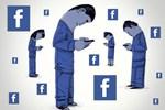 Facebook kullanıcıları isyanda!