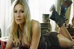 Gwyneth Paltrow iyi seksin sırrını açıkladı!..