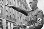 Hitler hakkında şok iddia!