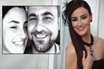Hasan Şaş ve Sevcan Orhan evleniyor!