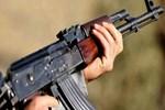 PKK'lı teröristler Dicle Emniyet Müdürlüğü'ne ateş açtı