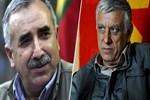 PKK kendi içinde birbirine düştü!..