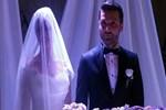 Sinan Özen evlendi!..