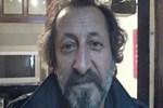 Yönetmen Orhan Çetin'i kaybettik!..