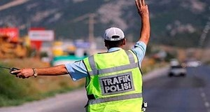 İstanbul'un fethi kutlamaları sebebiyle bu yollar trafiğe kapalı!