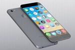 iPhone 7 en az 32GB ile gelecek!