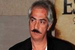 Mustafa Altıoklar'a soruşturma açıldı