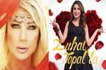 Seda Sayan Zuhal Topal'ı şikayet etti