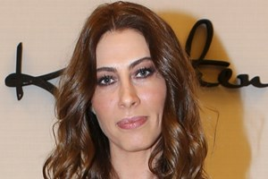 Şenay Akay'dan şok suçlamalar!..