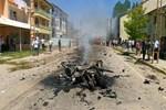 Ovacık saldırısını Halkların Birleşik Devrim Hareketi üstlendi