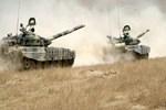 Azerbaycan'dan büyük hazırlık