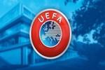 UEFA, TFF hakkında soruşturma başlattı!