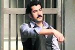 Kenan İmirzalıoğlu yeni diziyle geri dönüyor
