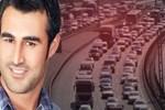 Trafikte 'silah gösterdiği' kişi savcı çıktı!..