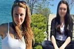 Türkiye'yi sarsan 'anne cinayetinde' flaş gelişme