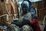 Nijerya'da 200 kişi açlıktan öldü!..