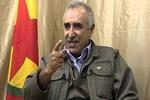 Murat Karayılan hükümeti tehdit etti