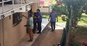 Kocaeli'de bir evde 3 kişi ölü bulundu!