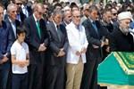 Erdoğan ve Gül yan yana saf tuttu