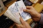 Esnafın kredi faizleri siliniyor!..