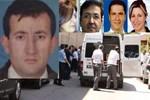 Ankara'da 'kırmızı reçeteli' katliam!..