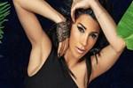Turizmdeki kriz Hande Yener'e uğramadı