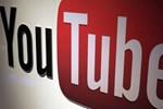 Youtube üzerinden elde edilen kazançlara vergi geliyor