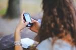 Kocasının telefonundaki fotoğraflarla şok oldu!..
