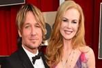 Nicole Kidman'ın büyük aşkı böyle başlamış!