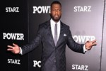 50 Cent gözaltına alındı!