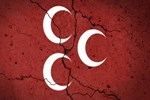 YSK Başkanı Sadi Güven'den MHP açıklaması