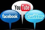 Sosyal medyaya erişim sıkıntısı!