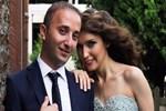 Genç Yusuf 10 gün sonra evlenecekti!