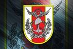 TSK'dan kalleş saldırıya kınama!..