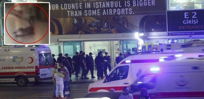 Yaralanan iki polisin tedavisi sürüyor